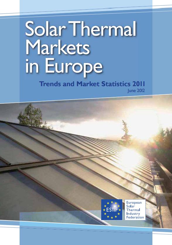 2011 – Market Stats