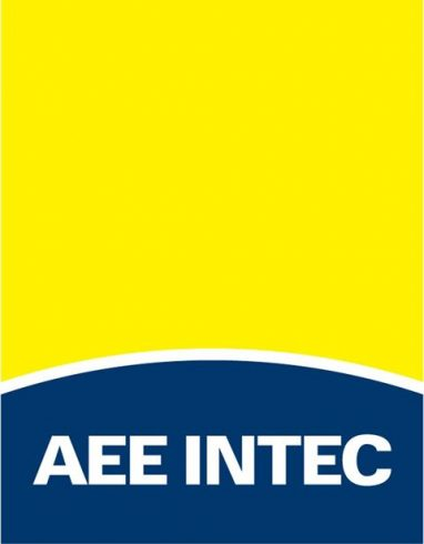 AEE INTEC – Institute for Sustainable Technologies