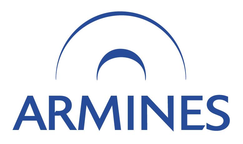 ARMINES / Ecole des Mines de Paris