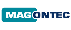 Magontec