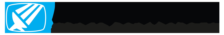 Absolicon-Logo