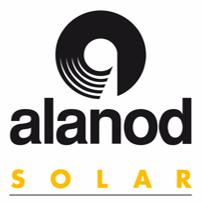 Alanod-Solar