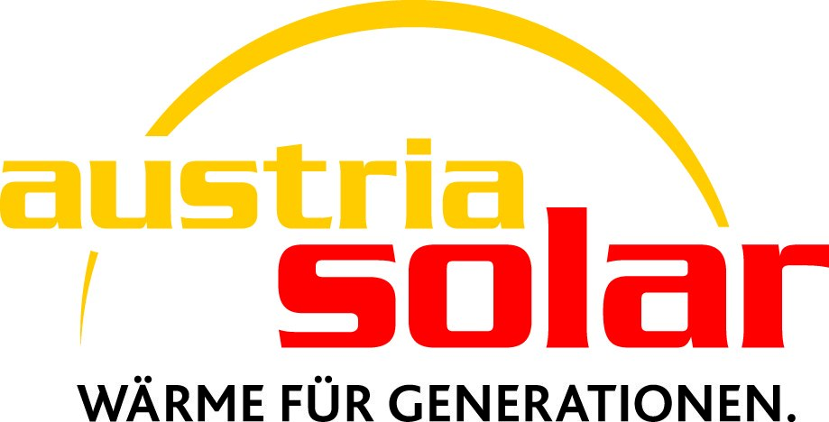Austria Solar