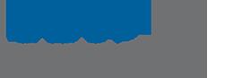 BDH – Bundesverband der Deutschen Heizungsindustrie