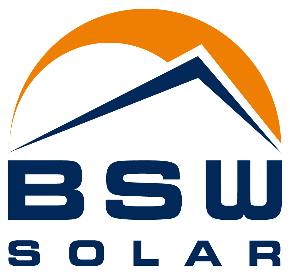 BWS Solar – German Solar Association