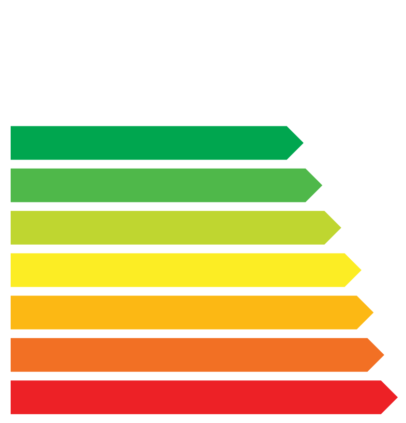 Energy-Efficiency-02-01