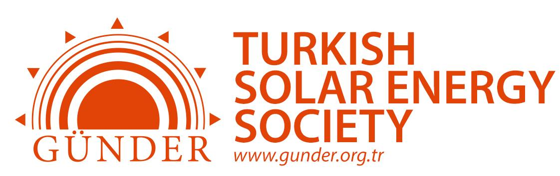 Günder – Turkish Solar Energy Society