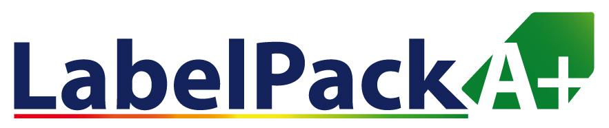 Logo_LabelPackA_RGB_web