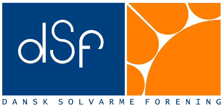 Dansk Solvarme Forening