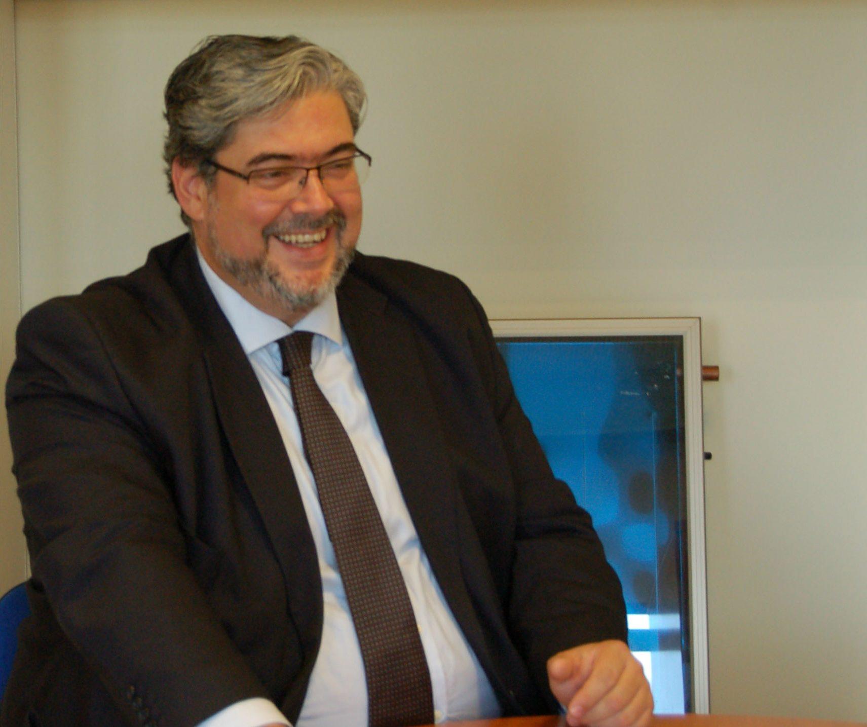 Pedro Dias picture