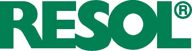 RESOL – Elektronische Regelungen GmbH