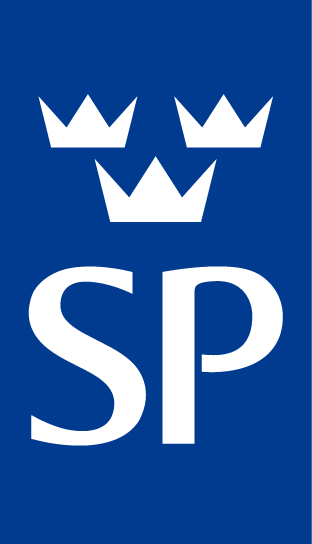 SP Technical Research Institute of Sweden