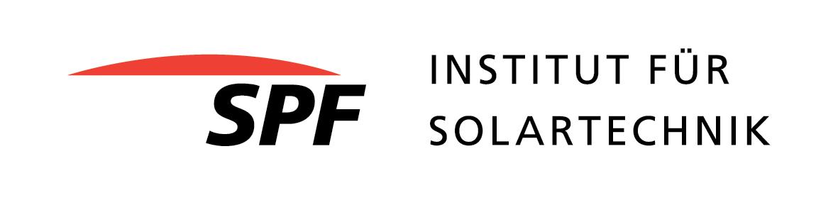 SPF – Institut für Solartechnik