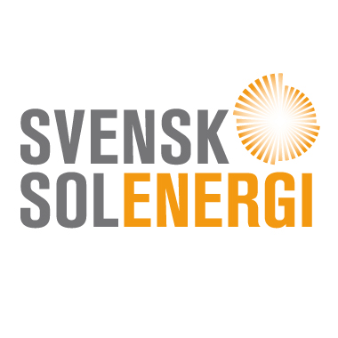 Svensk Solenergi – Solar Energy Association of Sweden