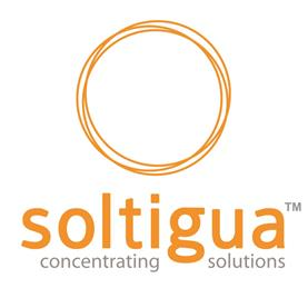 Soltigua Concentrating Solutions
