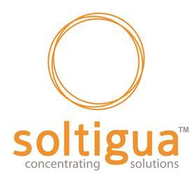 Soltigua