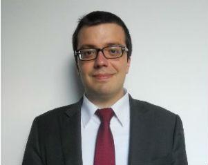 Stefano Lambertucci