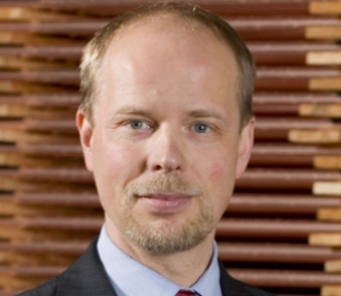 Stephan Fintelmann
