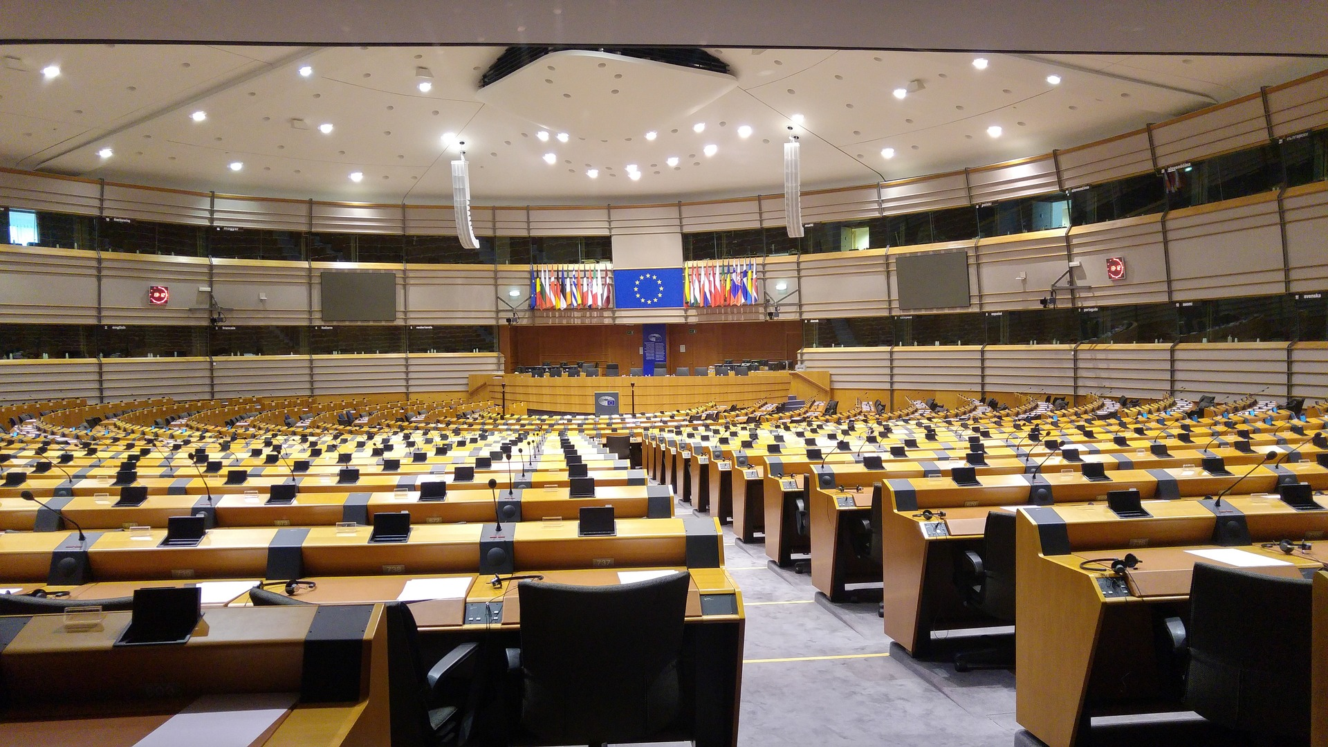 european-parliament-1203083_1920