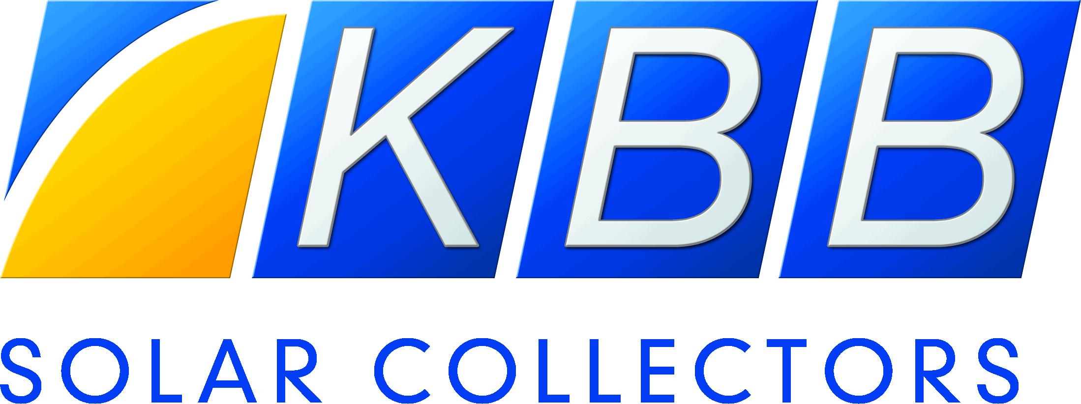 KBB Solar Collectors