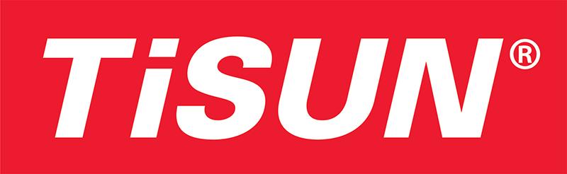 tisun_logo