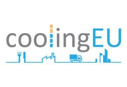 Cooling EU – Cooling: A Sleeping Giant? Paving the way for a sustainable future