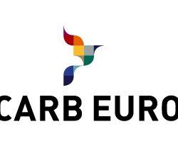 Decarb Europe Initiative