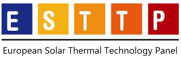 European Solar Thermal Technology Panel
