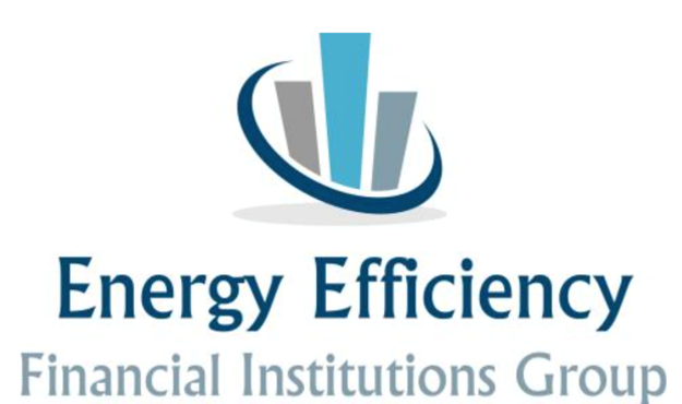 Financing Energy Efficiency projects: new EU tool