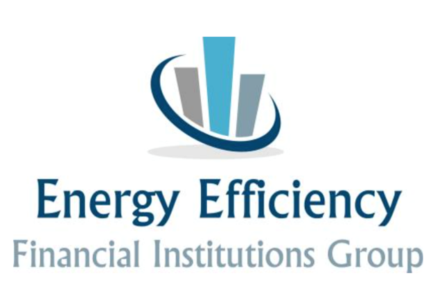 Energy Efficiency – Financial Institutions Group