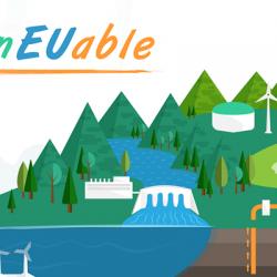 #RenEUable – Renewables Success Stories