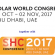 Protected: SWC/SHC event – Early Bird registration & Solar Heat Europe's Discount Code