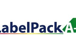 Package label implementation reaching a new stage: post-Labelpack A+