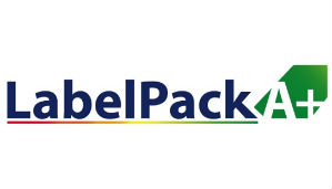 PRESS RELEASE – Package label implementation reaching a new stage.
