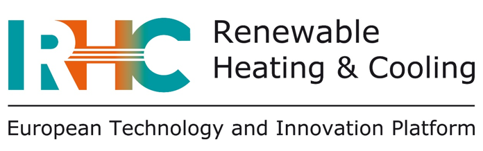 The European Technology and Innovation Platform on Renewable Heating & Cooling (RHC-ETIP)