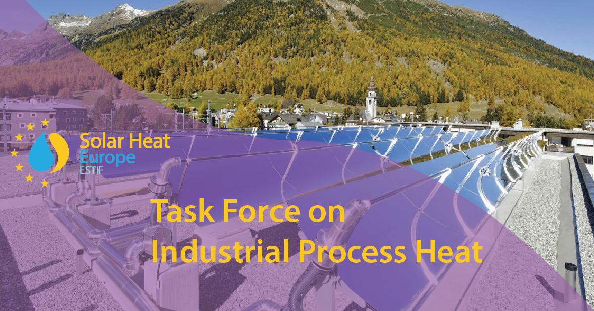Solar Heat Europe – Task Force – Bigger format-01