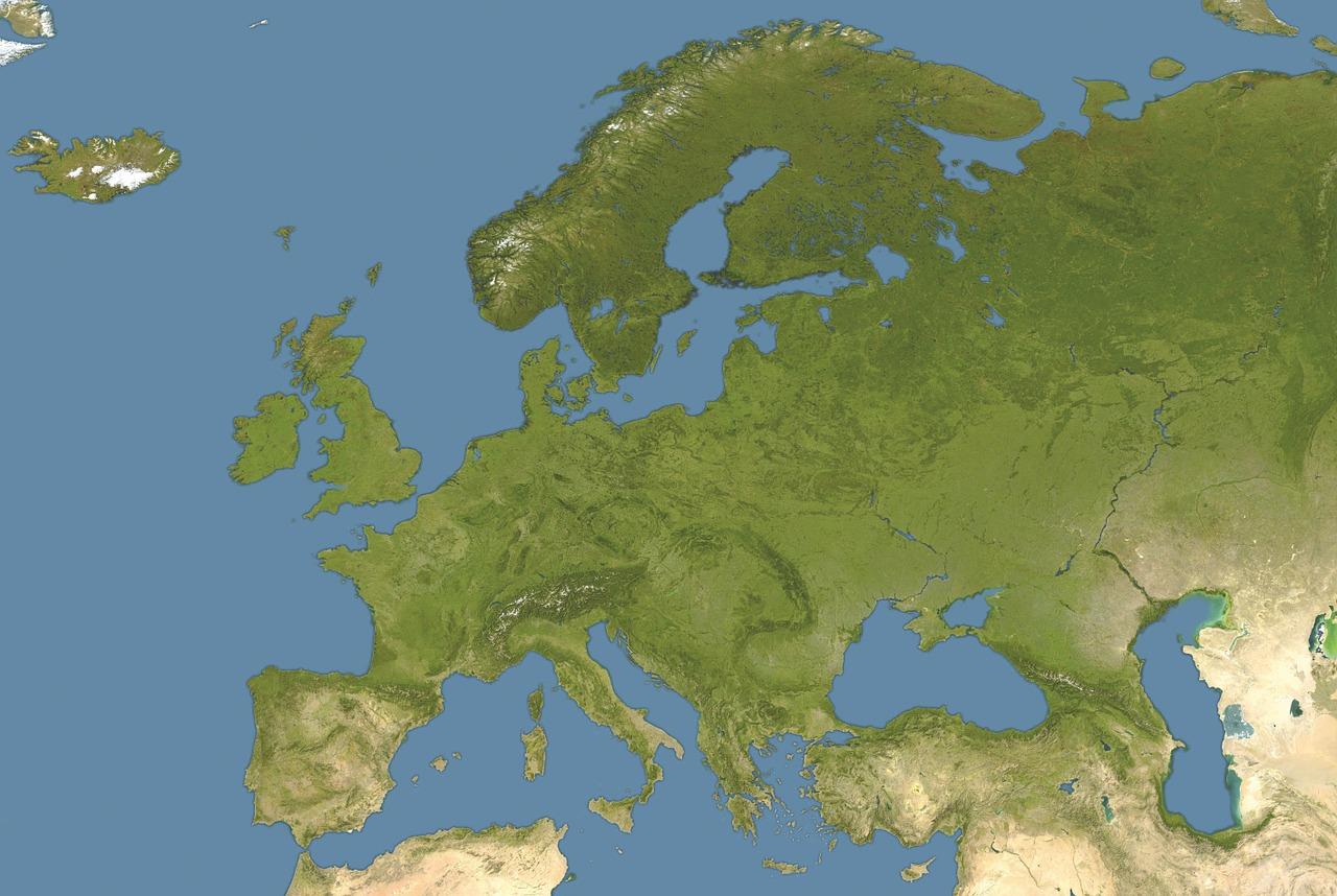 europe-map-1290868_1280