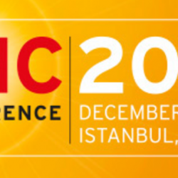 The Solar Heating and Cooling for Buildings and Industry Conference (SHC Conference)