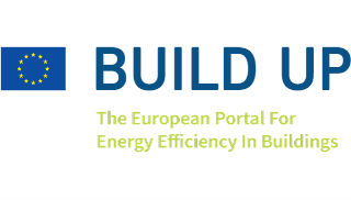 Build Up – Building on strong foundations: BUILD UP Partners' first reactions to the Clean Energy Package
