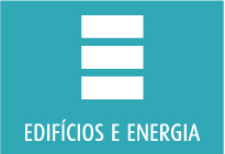 Edificios E Energia – Energy label on combined systems below potential – Portuguese