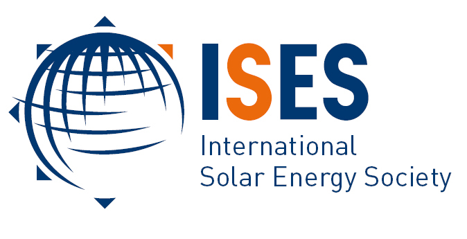 International Solar Energy Society (ISES) – Robin Welling: Solar thermal energy in the EU