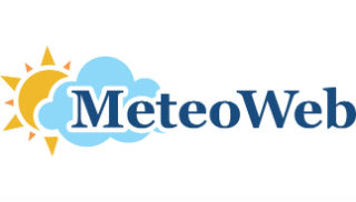 Meteo Web – Energy package, rain of criticism of EU proposals: from environmentalists to industry many doubts – Italian