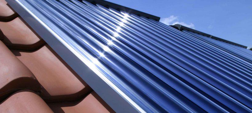 Ritter Solar Solar Heat Europe – Vacuum tube collectors – Picture 2