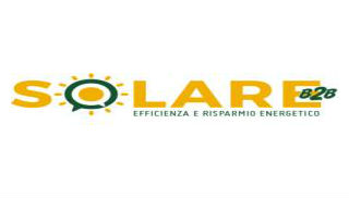 Solare B2B –  Solar thermal: new 1.9 GWth installed in Europe in 2015 (-6% compared to 2014) – Italian