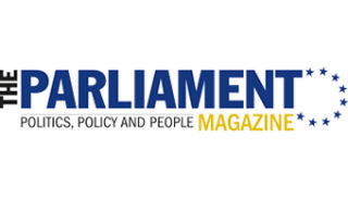 The Parliament Magazine – Knock-on effects of energy efficiency plans could mislead consumers