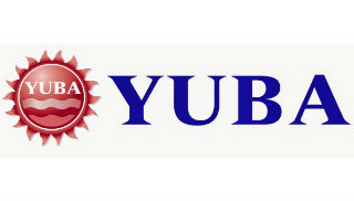 Yuba Solar – The ESTIF Solar Certification Fund launches the 8th Call for Proposals