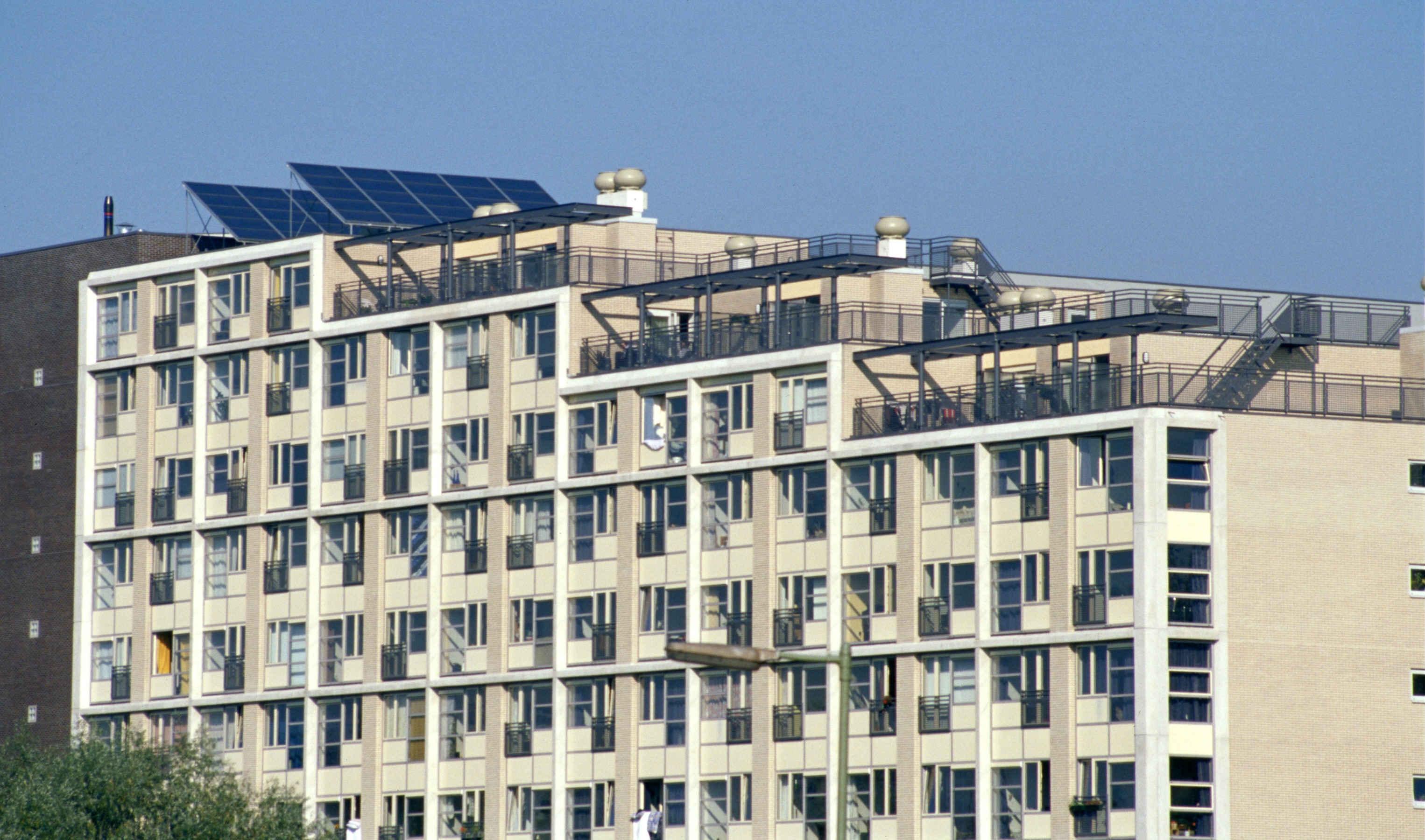 Zensolar Solar Heat Europe – Flat plate collectors – V4