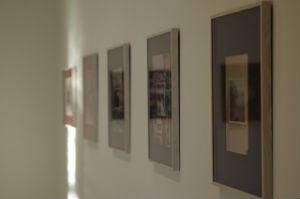 art-gallery-779575_640