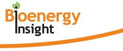 Bioenergy Insight – Aebiom and other green trade bodies issue joint position papers on the role of electricity in the heating sector