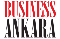 Business Ankara – The winners of the giant solar energy project are known – Turkish